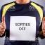 """Sorties """"OFF"""""""
