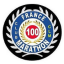 100 Marathon Club France CLM