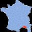 RDV Marathon de l'Espoir - Marignane