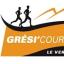 RDV Marathon du Grésivaudan