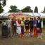 RDV CLM marathon du Terroir Brayon