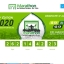 RDV CLM Marathon de Fès 2020