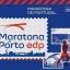 RDV CLM Marathon de Porto