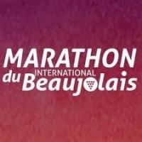RDV CLM Marathon du Beaujolais 2019