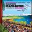 RDV CLM Marathon des Alpes Maritimes 2020 (Nice-Cannes)