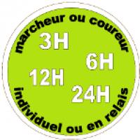 RDV CLM 24 Heures de Villenave d'Ornon
