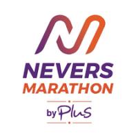 RDV CLM Marathon de Nevers 2021