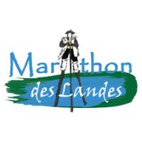 RDV CLM Marathon des Landes 2021