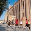 RDV Marathon d'Albi