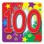 Club des 100