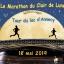 Marathon du clair de lune