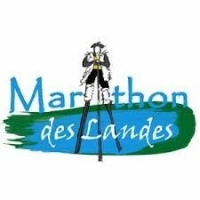Marathon des Landes (Mont de Marsan)