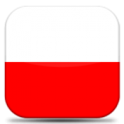 Marathon de Varsovie