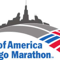 Marathon de Chicago