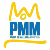Marathon de Palma de Mallorca