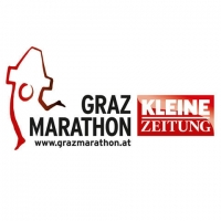 Marathon de Graz