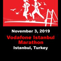 Marathon d Istanbul