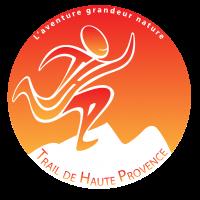 Trail de Haute Provence - THP