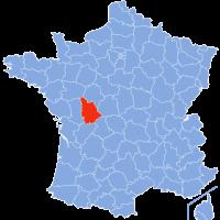 Marathon de Poitiers-Futuroscope