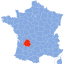 Marathon des Forts du Périgord