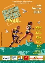 Trail Phoebus 2018.jpg