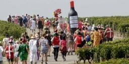8500-coureurs-sont-attendus-pour-cette-31e-edition-du-marathon-du-medoc.jpg