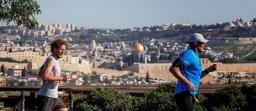 JerusalemMarathon.jpg