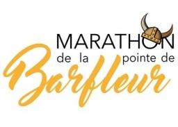 marathon-pointe-barfleur.jpg