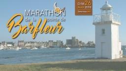 870x489_marathon-barfleur-2018.jpg