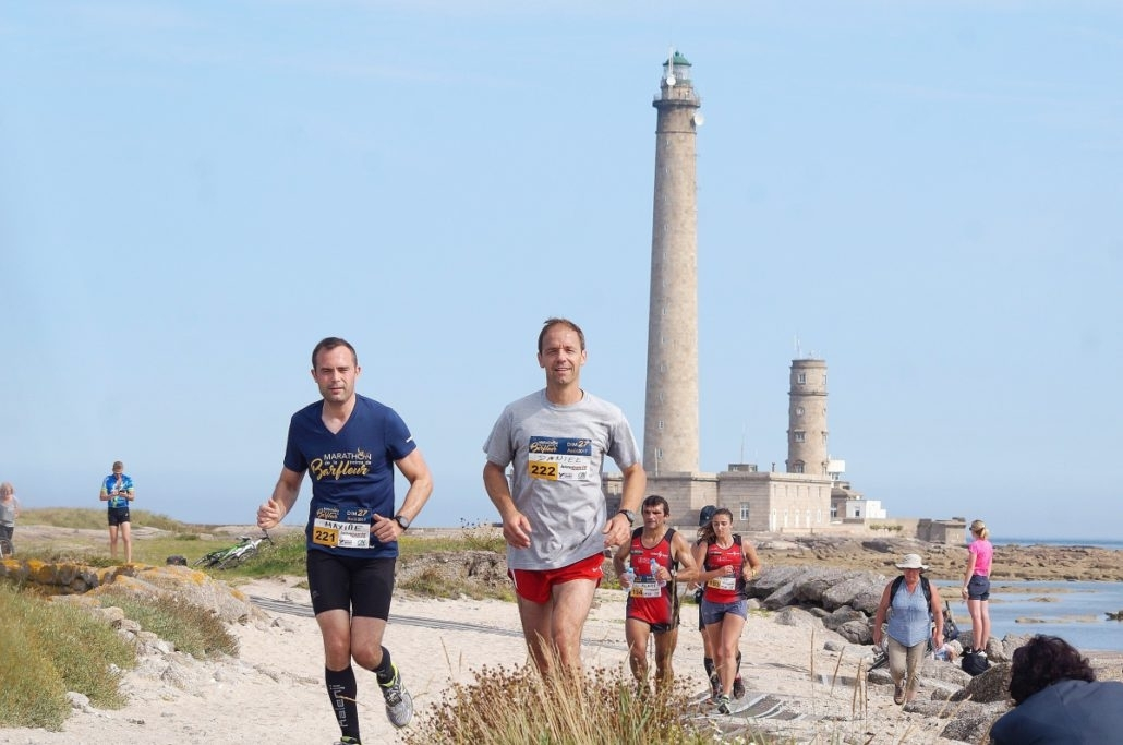 Marathon-de-Barfleur-4-1030x683