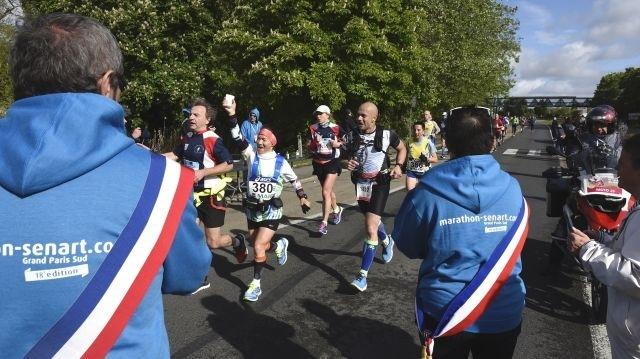 marathon_de_senart_et_10km_20171106164339_7_h480