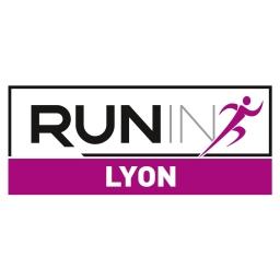 RuninLyon.jpeg