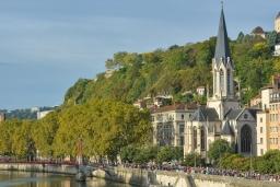 Run-In-Lyon-2017.jpg