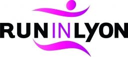 Run_in_Lyon-2013-logo-ASO.jpg