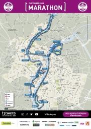ril18-parcours-semi-hd2.jpg
