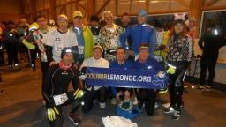 Marathon de Cernay 2017 - 4h05m32s - 42 km6