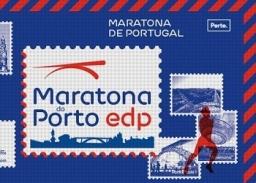 marathon-porto.jpg