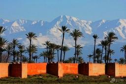 Marrak.jpg