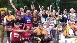 2019-marathon