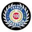 100 Marathon Club France CLM