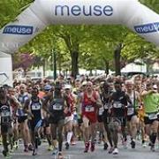 RDV Marathon Meuse