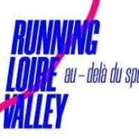 RDV CLM Marathon de Tours 2019