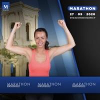 RDV CLM Marathon de Montpellier 2020