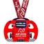 RDV CLM Marathon de Nevers 2020