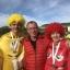 RDV CLM pour le Off du Marathon de CHABLIS 2020