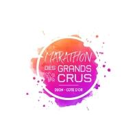 RDV CLM Marathon des Grands Crus 2021
