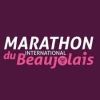 RDV CLM Marathon du Beaujolais 2021