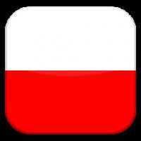 Marathon de Cracovie