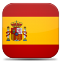Marathon de Malaga