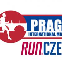 Marathon de Prague